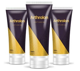 Arthrolon – bóle stawów - producent – forum – sklep