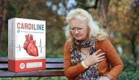 Cardiline – na nadciśnienie - gdzie kupić – forum – czy warto