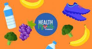 Celem eksperta jest zdrowie