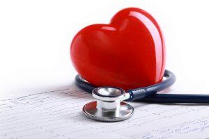 należy wziąć zdrowie pod uwagę