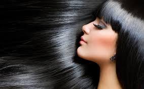 Hairstim – Polska – allegro – czy warto
