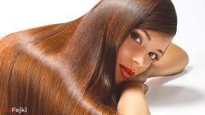 Hairstim – na porost włosów - ceneo – skład – forum