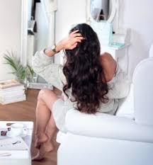 Hairstim – na porost włosów - gdzie kupić – efekty – producent