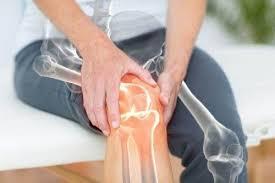 Hondrostrong – na bóle stawów - jak stosować – forum – działanie