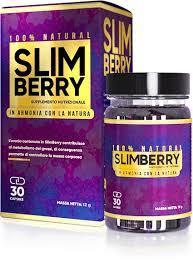 Slimberry – allegro – forum – czy warto
