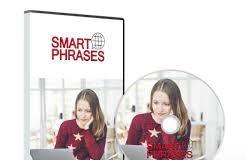 Smart phrases - czy warto - działanie - gdzie kupić