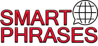 Smart phrases - nauka języków obcych - cena - allegro - opinie