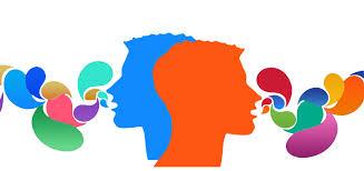 Smart phrases - nauka języków obcych - Polska - producent - efekty