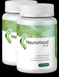 Neuromood  – efekty – cena  - apteka
