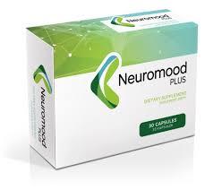 Neuromood  – forum  – czy warto - producent
